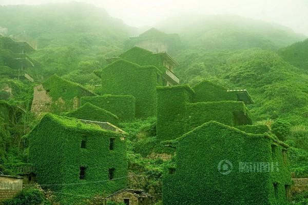 abandoned-fishing-village-goqui-island-shengsi-zhoushan-china-tang-yuhong-14